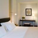 Hotel Viva Marinha Hotel & Suites