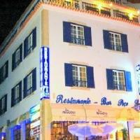 Hotel Vilazul