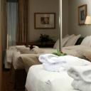 Hotel Aptos. Suit Hotel Estoril Eden