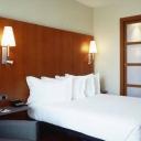 Hotel AC Lisboa