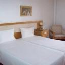 Hotel Albergaria Senhora do Monte