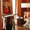 Hotel Bairro Alto Hotel