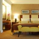 Hotel Corinthia Hotel Lisbon