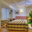 Hotel Duas Nações Residence