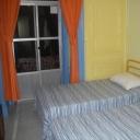Guest House Bela Flor