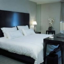 Hotel NH Hotel Liberdade