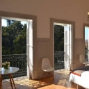 Rent4Days Casa Oliver Principe Real