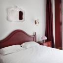 Hotel Residencial Alegria