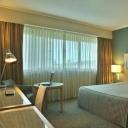 Hotel SANA Malhoa Hotel