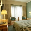 Hotel SANA Metropolitan Hotel