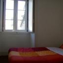 Apartamento Shiado Hostel