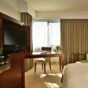 Hotel Tiara Park Atlantic Lisboa