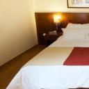 Hotel Vila Galé Ópera