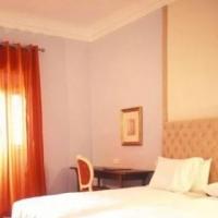 Hotel Pousada de Palmela