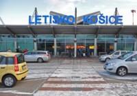 Aeropuerto de Kosice