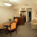 Hotel Chaparral Suites Resort Scottsdale