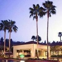 Courtyard Los Angeles/Hacienda Heights/Orange County