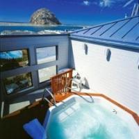 Hotel Blue Sail Inn