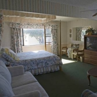 Sea Air Inn
