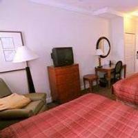 Hotel Americas Best Value Inn & Suites - SoMa
