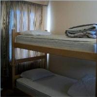European Hostel