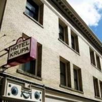 Hotel Krupa Hotel