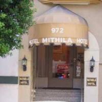 Hotel Mithila Hotel
