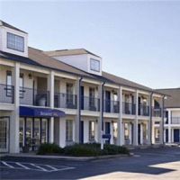 Baymont Inn and Suites Macon
