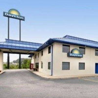 Days Inn Macon West