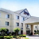 Fairfield Inn Macon West