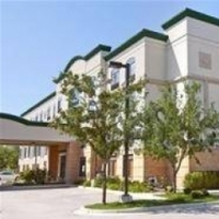 Hotel Wingate by Wyndham - Arlington Heights