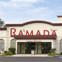 Ramada Hotel & Suites Glendale Heights