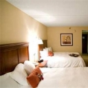 Hampton Inn Raleigh-Capital Boulevard North