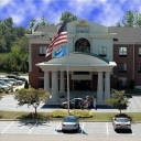 Holiday Inn Express Hotel & Suites Raleigh North - Wake Forest