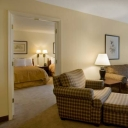 Hotel Homewood Suites by Hilton Raleigh/Crabtree Valley
