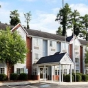 Microtel Inn & Suites by Wyndham Raleigh