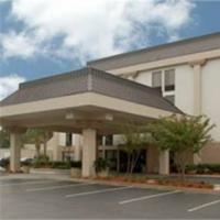 Hotel La Quinta Inn & Suites Myrtle Beach
