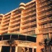 Westwinds Resort