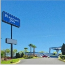 Hotel Rodeway Inn Lackland AFB/Sea World