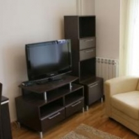 Apartamento Apartments Belgrade