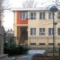 Albergue Hostel Licej Club Beograd