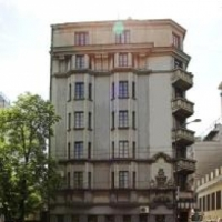 Hotel Excelsior Belgrade