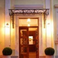 Hotel Villa Kalemegdan