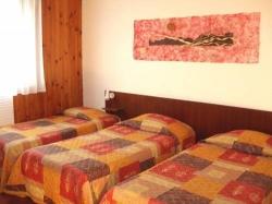 Hotel Auberge de Costaroche,Albertville (Savoie)