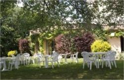 Hotel Des Cépages,Arbois (Jura)