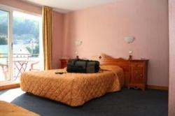 Hotel La Vanoise,Brides les Bains (Savoie)