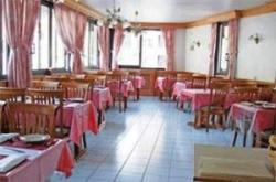 Hotel Le Centre,Brides les Bains (Savoie)