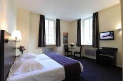 Savoy Hotel,Brides les Bains (Savoie)