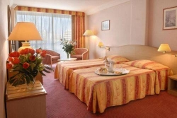 Best Western Cannes-Palace Hotel,Cannes (Alpes-Maritimes)