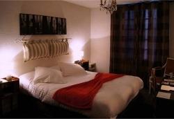 Hotel Ruc Hotel,Cannes (Alpes-Maritimes)